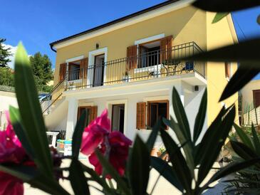 Novi Vinodolski, Novi Vinodolski, Property 11850 - Vacation Rentals in Croatia.