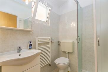 Koupelna    - A-11851-a