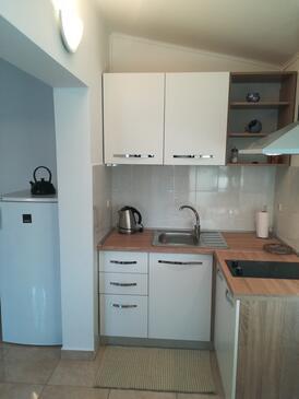 Kuchyně    - A-11851-a
