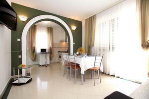 Apartmány u moře Vinišće, Trogir - 11856