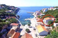 Apartments by the sea Zavalatica (Korčula) - 11864