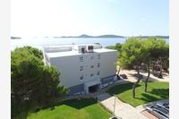 Rooms by the sea Vodice - 11870