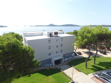 Vodice, Vodice, Property 11870 - Rooms by the sea.
