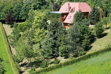 Gornja Voća, Zagorje, Property 11873 - Vacation Rentals in Croatia.