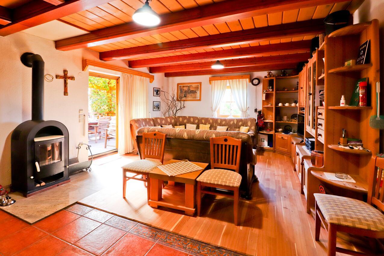 Ferienhaus Haus im Ort Gornja Voa (Zagorje), Kapazität3+4 (2061766), Gornja Voca, , Mittelkroatien, Kroatien, Bild 2