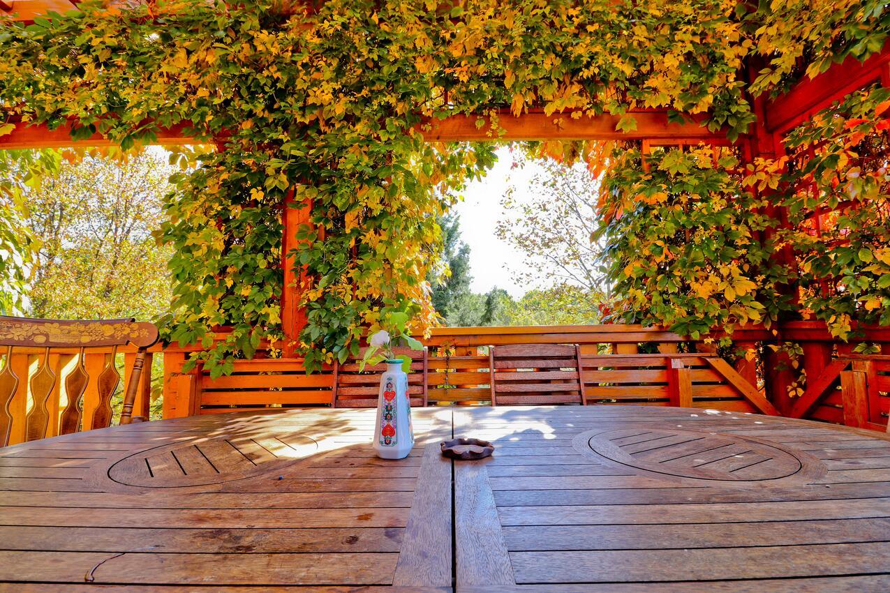 Ferienhaus Haus im Ort Gornja Voa (Zagorje), Kapazität3+4 (2061766), Gornja Voca, , Mittelkroatien, Kroatien, Bild 20