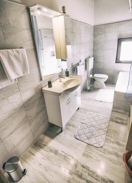 Koupelna    - A-11875-a