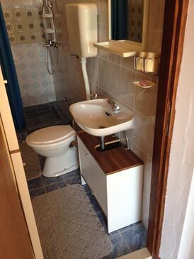 Koupelna    - S-11875-a