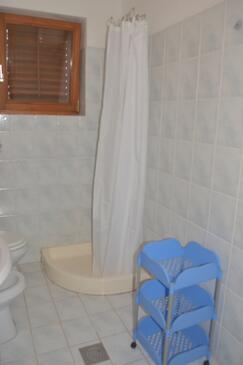 Koupelna    - A-11891-a