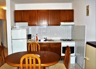 Kuchyně    - A-11891-a