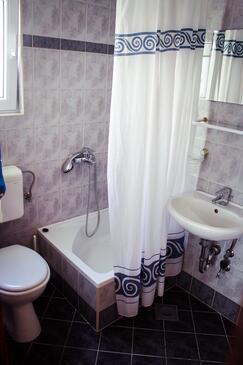 Bathroom    - AS-11894-a