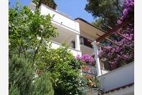 Apartmány u moře Trogir - 11895