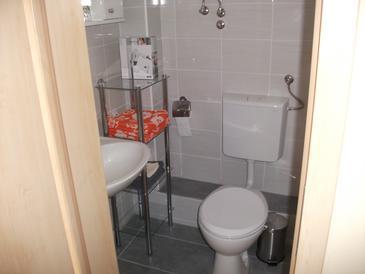 Bathroom    - A-11904-a