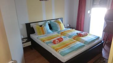 Bedroom    - A-11904-a