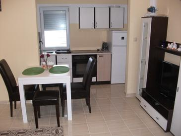 Dining room    - A-11904-a