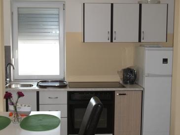 Kitchen    - A-11904-a