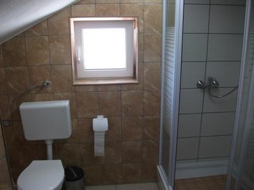 Bathroom    - A-11904-b