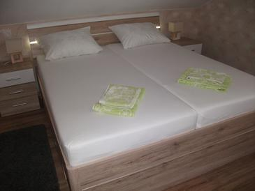 Bedroom    - A-11904-b