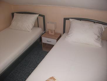 Bedroom 2   - A-11904-b