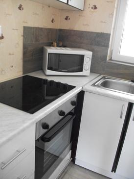 Kitchen    - A-11904-b
