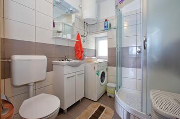 Bathroom    - A-11914-a