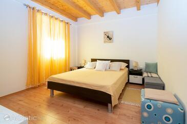 Bedroom    - A-11914-a