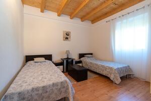 Appartamenti accanto al mare Oltre - Preko, Ugliano - Ugljan - 11914