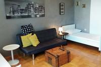 Апартаменты с интернетом Сплит - Split - 11921