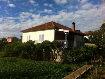 Zaglav, Dugi otok, Property 11924 - Apartments in Croatia.