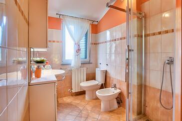 Koupelna    - K-12038