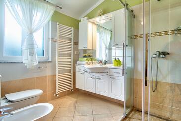 Koupelna 2   - K-12038