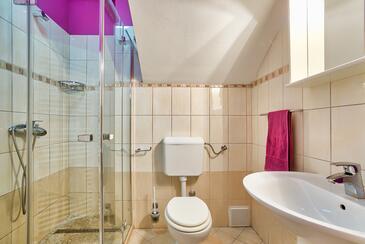 Koupelna 3   - K-12038