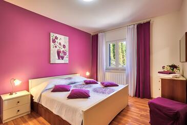 Ložnice 3   - K-12038