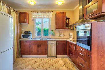 Kuchyně    - K-12038