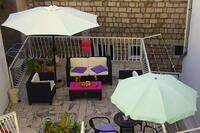 Apartmani s parkingom Makarska - 12063