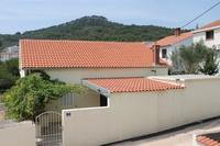 Seaside holiday house Preko (Ugljan) - 12078