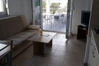 Apartmány s parkovištěm Vrsi - Mulo (Zadar) - 12083