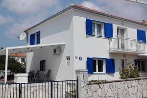 Seaside holiday house Jezera, Murter - 12091