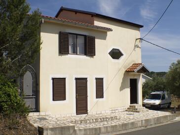 Kukljica, Ugljan, Property 12093 - Vacation Rentals in Croatia.