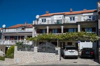 Apartments with a swimming pool Crikvenica - 12116