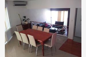 Apartmány s parkovištěm Seget Vranjica (Trogir) - 12145