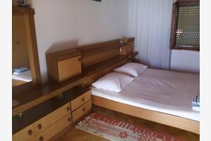 Apartmanok parkolóhellyel Bibinje (Zadar) - 12160