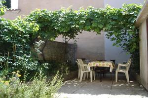 Kuća za odmor uz more Osor (Lošinj) - 12193