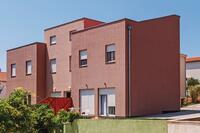 Apartmány s parkovištěm Zadar - 12203