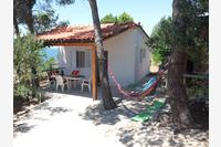 Milna Vacation Rentals 12229