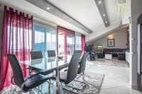 Апартаменты с парковкой Сплит - Split - 12252