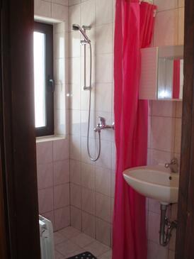 Koupelna    - S-12266-a