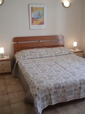 Ložnice    - S-12266-a