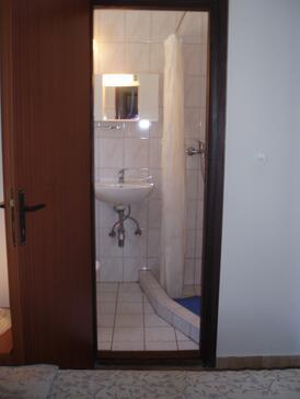 Koupelna    - S-12266-c