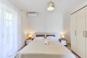 Apartmány s parkovištěm Bibinje (Zadar) - 12270